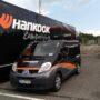 Hankook24_4