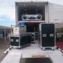 kamion_s_vozemDTM