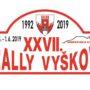 logo_rallyvyskov2019