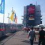 nurburgring_DTM
