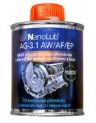 AG-3.1w
