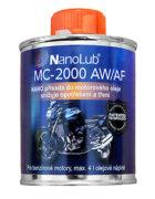 MC-2000w